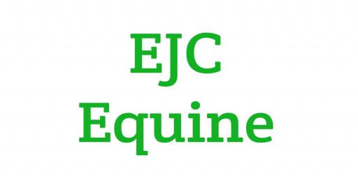 EJC Equine