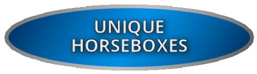 Unique Horseboxes
